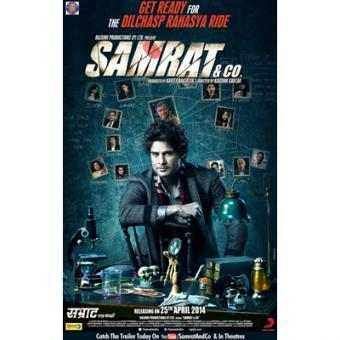 https://www.indiantelevision.com/sites/default/files/styles/340x340/public/images/movie-images/2014/03/21/samrat.jpg?itok=vQvL5ykk