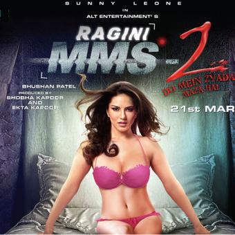 http://www.indiantelevision.com/sites/default/files/styles/340x340/public/images/movie-images/2014/03/24/Ragini%20MMS%202.jpg?itok=ZAjzOrGr