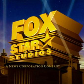 https://www.indiantelevision.com/sites/default/files/styles/340x340/public/images/movie-images/2014/03/27/Fox_Star.jpg?itok=G-ku00Eo