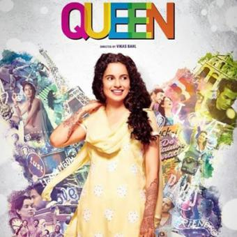 https://www.indiantelevision.com/sites/default/files/styles/340x340/public/images/movie-images/2014/03/31/queen.jpg?itok=PqIndMOS