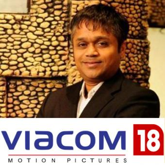 https://www.indiantelevision.com/sites/default/files/styles/340x340/public/images/movie-images/2014/04/04/00%20Ajit.jpg?itok=1nNyh1aI