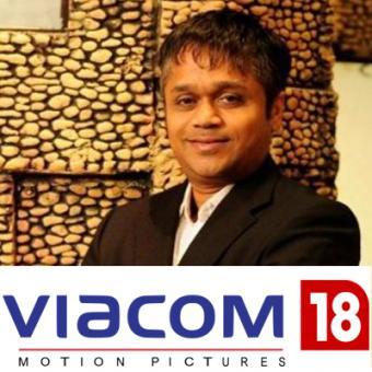 https://www.indiantelevision.com/sites/default/files/styles/340x340/public/images/movie-images/2014/04/04/00%20Ajit.jpg?itok=S6HVVFjW