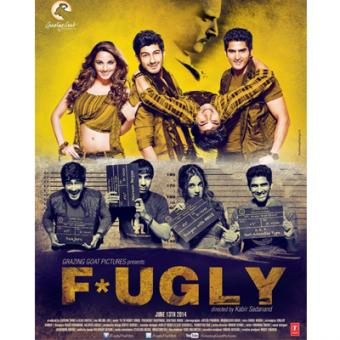 https://www.indiantelevision.com/sites/default/files/styles/340x340/public/images/movie-images/2014/04/08/fugly.jpg?itok=T-A2xwgL