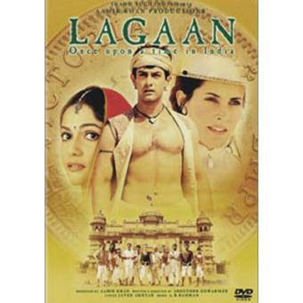 https://www.indiantelevision.com/sites/default/files/styles/340x340/public/images/movie-images/2014/04/14/lagaan1.jpg?itok=FkyIy-ch