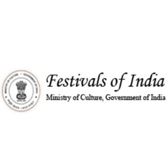 https://www.indiantelevision.com/sites/default/files/styles/340x340/public/images/movie-images/2014/04/25/festival_of_india.jpg?itok=xQLVu0Bg