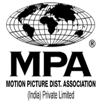 https://www.indiantelevision.com/sites/default/files/styles/340x340/public/images/movie-images/2014/04/26/mpa.jpg?itok=-lUFTLxF