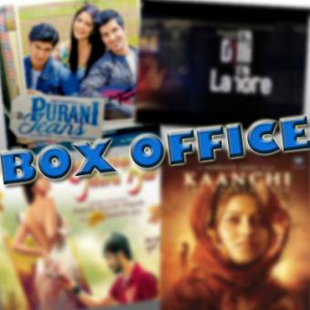 https://www.indiantelevision.com/sites/default/files/styles/340x340/public/images/movie-images/2014/05/05/box_office.jpg?itok=QGsJ_EOp