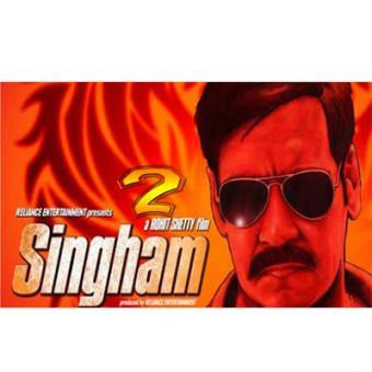 https://www.indiantelevision.com/sites/default/files/styles/340x340/public/images/movie-images/2014/05/09/singham_2.jpg?itok=NKaZ3gCx