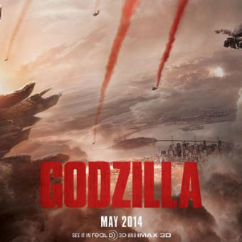 http://www.indiantelevision.com/sites/default/files/styles/340x340/public/images/movie-images/2014/05/16/2014-Godzilla-Movie-Teaser-Poster-Wallpaper-HDr.jpg?itok=r0vtJ-Qz