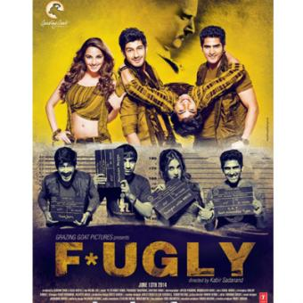 https://www.indiantelevision.com/sites/default/files/styles/340x340/public/images/movie-images/2014/05/16/Fugly_Trailer.jpg?itok=9ZPgiGMS