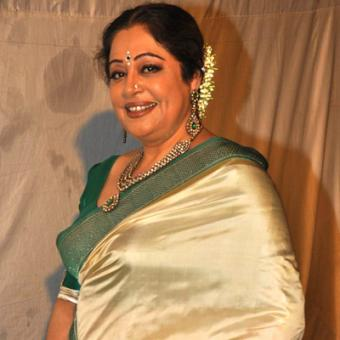 https://www.indiantelevision.com/sites/default/files/styles/340x340/public/images/movie-images/2014/05/17/kiran_kher.jpg?itok=BTKOolrn