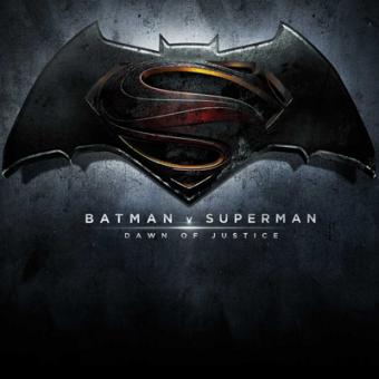 https://www.indiantelevision.com/sites/default/files/styles/340x340/public/images/movie-images/2014/05/23/superman.batman.jpg?itok=OCRBCYxT