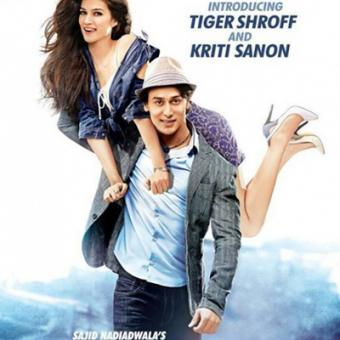 https://www.indiantelevision.com/sites/default/files/styles/340x340/public/images/movie-images/2014/05/26/heropanti_650_040414055023.jpg?itok=wVG_8CyV