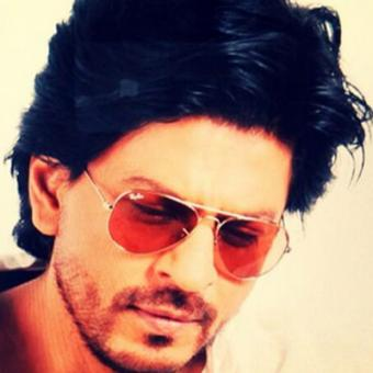 http://www.indiantelevision.com/sites/default/files/styles/340x340/public/images/movie-images/2014/05/26/shahrukhkhan.jpg?itok=bIMSyEQn