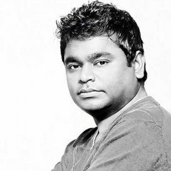 https://www.indiantelevision.com/sites/default/files/styles/340x340/public/images/movie-images/2014/05/28/AR-Rahman-Common.jpg?itok=67_Q_Myp