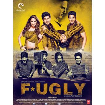 https://www.indiantelevision.com/sites/default/files/styles/340x340/public/images/movie-images/2014/05/30/fugly_poster.jpg?itok=Ws5M0XYF