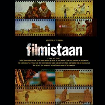 https://www.indiantelevision.com/sites/default/files/styles/340x340/public/images/movie-images/2014/05/31/FILMISTAN_0.jpg?itok=mGtanZmu