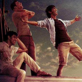 https://www.indiantelevision.com/sites/default/files/styles/340x340/public/images/movie-images/2014/06/05/kaipoche.jpg?itok=YLMtfxhx