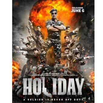 https://www.indiantelevision.com/sites/default/files/styles/340x340/public/images/movie-images/2014/06/09/holiday.jpg?itok=0A6Tg-pj