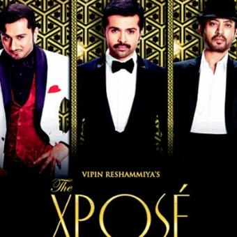 https://www.indiantelevision.com/sites/default/files/styles/340x340/public/images/movie-images/2014/06/09/xpose.jpg?itok=MLhNgvhw