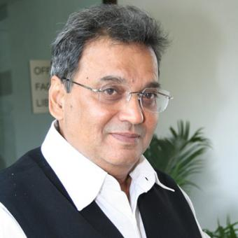 https://www.indiantelevision.com/sites/default/files/styles/340x340/public/images/movie-images/2014/06/16/Subhash_Ghai.jpg?itok=GGp_gZo6