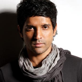 https://www.indiantelevision.com/sites/default/files/styles/340x340/public/images/movie-images/2014/06/16/farhan.jpg?itok=gETdEDYH