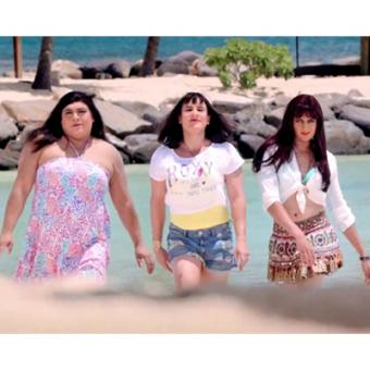 https://www.indiantelevision.com/sites/default/files/styles/340x340/public/images/movie-images/2014/06/23/humshakaals.jpg?itok=W0kTz9LY