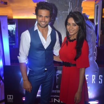 https://www.indiantelevision.com/sites/default/files/styles/340x340/public/images/movie-images/2014/06/24/RithvikDhanjani.jpg?itok=RkmGsCE8