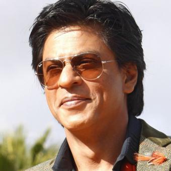 https://www.indiantelevision.com/sites/default/files/styles/340x340/public/images/movie-images/2014/07/05/srk-5.jpg?itok=ppjDiwxU