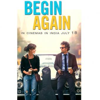 https://www.indiantelevision.com/sites/default/files/styles/340x340/public/images/movie-images/2014/07/14/aah.jpg?itok=--4gcUQ2