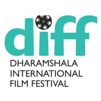 https://www.indiantelevision.com/sites/default/files/styles/340x340/public/images/movie-images/2014/07/14/dharamshala.jpg?itok=Zu6PfBXz