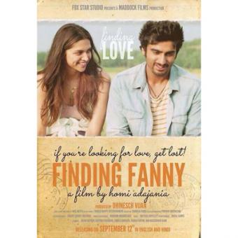 https://www.indiantelevision.com/sites/default/files/styles/340x340/public/images/movie-images/2014/07/29/Finding_Fanny_Poster.jpg?itok=G0X3yF7p
