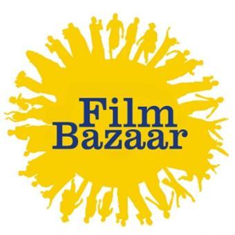 https://www.indiantelevision.com/sites/default/files/styles/340x340/public/images/movie-images/2014/08/01/filmbazaar.jpg?itok=QF2qOvzE