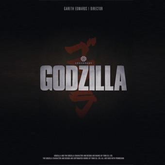 https://www.indiantelevision.com/sites/default/files/styles/340x340/public/images/movie-images/2014/08/01/godzilla.jpg?itok=n5hCCudZ