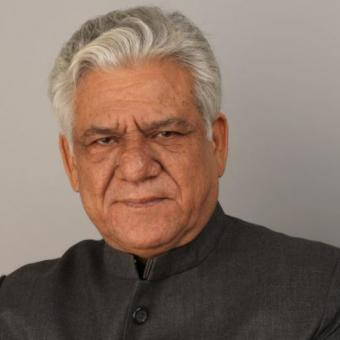 https://www.indiantelevision.com/sites/default/files/styles/340x340/public/images/movie-images/2014/08/07/ompuri.jpg?itok=RjGx3702