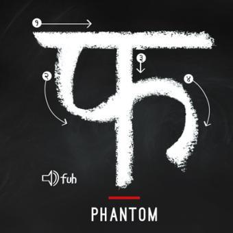 https://www.indiantelevision.com/sites/default/files/styles/340x340/public/images/movie-images/2014/08/08/phantom.jpg?itok=a1vWDke2