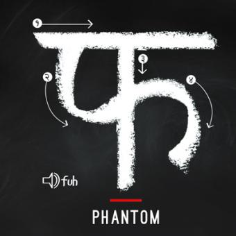 https://www.indiantelevision.com/sites/default/files/styles/340x340/public/images/movie-images/2014/08/08/phantom.jpg?itok=jkPEh0v-