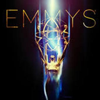 https://www.indiantelevision.com/sites/default/files/styles/340x340/public/images/movie-images/2014/08/26/emmysa.jpg?itok=36s8cN57
