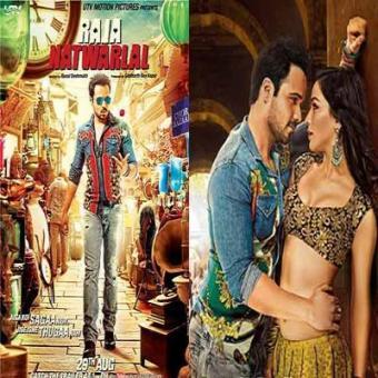 https://www.indiantelevision.com/sites/default/files/styles/340x340/public/images/movie-images/2014/08/29/emraan-rajanatwarlal.jpg?itok=BZhlU5qR