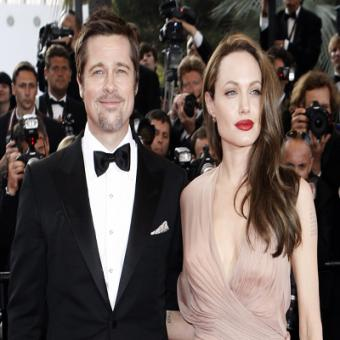 https://www.indiantelevision.com/sites/default/files/styles/340x340/public/images/movie-images/2014/08/30/Brad%20Pitt%20and%20Angelina%20Jolie%202.jpg?itok=t_vzgZ0X