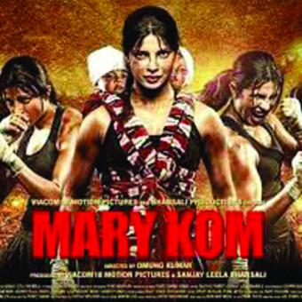 https://www.indiantelevision.com/sites/default/files/styles/340x340/public/images/movie-images/2014/08/30/mary_kom_0.jpg?itok=YR6Me13s