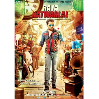 https://www.indiantelevision.com/sites/default/files/styles/340x340/public/images/movie-images/2014/09/01/RNatwarlal.jpg?itok=9beSvzW3