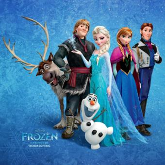 https://www.indiantelevision.com/sites/default/files/styles/340x340/public/images/movie-images/2014/09/03/frozen.jpg?itok=Gu8tCZ2l