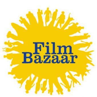 https://www.indiantelevision.com/sites/default/files/styles/340x340/public/images/movie-images/2014/09/04/filmbazaar.jpg?itok=oRdKO5nr