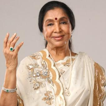 http://www.indiantelevision.com/sites/default/files/styles/340x340/public/images/movie-images/2014/09/08/asha.jpg?itok=ULGBIufG