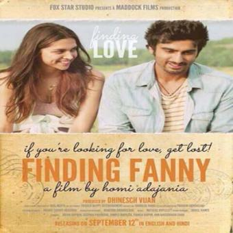 https://www.indiantelevision.com/sites/default/files/styles/340x340/public/images/movie-images/2014/09/15/Finding-Fanny-1.jpg?itok=lRFfUXDn