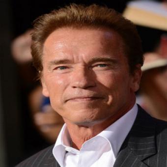 https://www.indiantelevision.com/sites/default/files/styles/340x340/public/images/movie-images/2014/09/15/arnold-Schwarzenegger.jpg?itok=-8MmvffN
