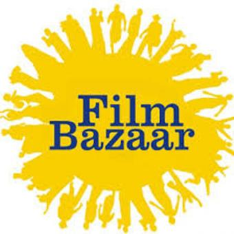 https://www.indiantelevision.com/sites/default/files/styles/340x340/public/images/movie-images/2014/09/18/aac.jpg?itok=PauH6dfX