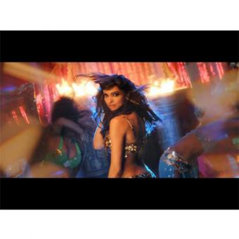 http://www.indiantelevision.com/sites/default/files/styles/340x340/public/images/movie-images/2014/09/20/DPK.jpg?itok=NSVvtQ9m
