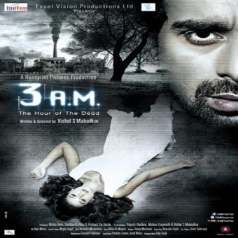 https://www.indiantelevision.com/sites/default/files/styles/340x340/public/images/movie-images/2014/09/29/3am_Poster.jpg?itok=qOz5Rctw